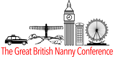 The Great British Nanny Conference 2020