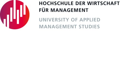 Netzwerk- und Recruiting-Tag der HdWM