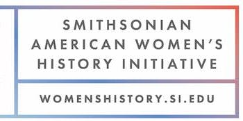 Working Women: The Smithsonian Institution as a Case Study -- A Symposium