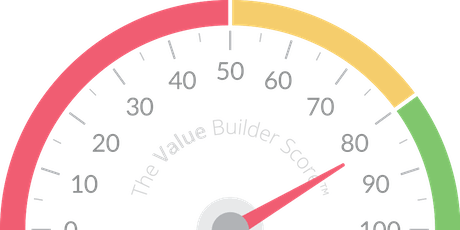 Value Boost Camp March-April 2020 tickets