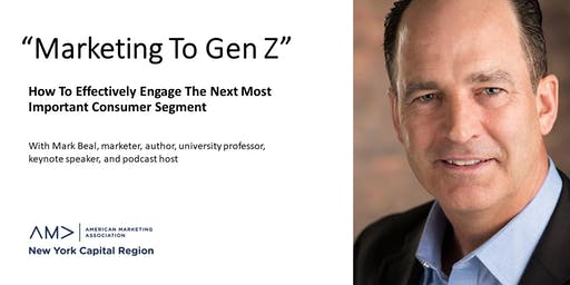Marketing To Gen Z: How To Engage The Next Most Important Consumer Segment