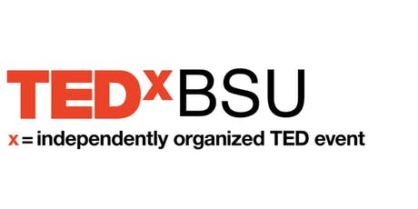TEDxBSU tickets