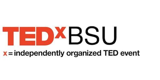 TEDxBSU