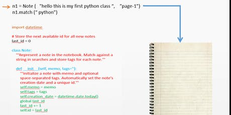Learnbay : Learn Python basic and Advance & become test Automation engineer tickets