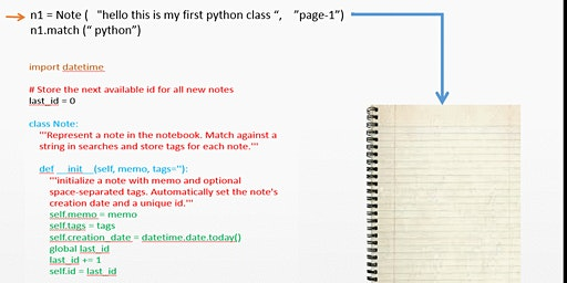 Learnbay : Learn Python basic and Advance & become test Automation engineer