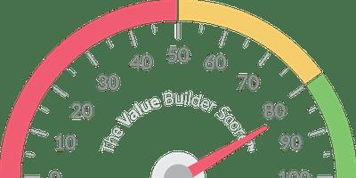 Value Boost Camp April-June 2020