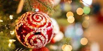 Jingles of Christmas Past