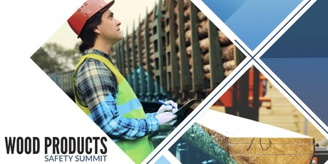 Wood Product Safety Summit 2020 tickets