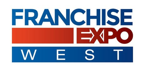 Franchise Expo West tickets
