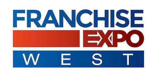 Franchise Expo West