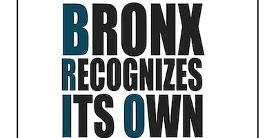BRIO How To Apply Session [Bronx Council on the Arts]
