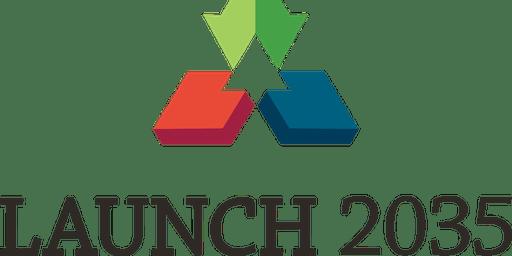 Regional Labor Study Summit- Invitation Only