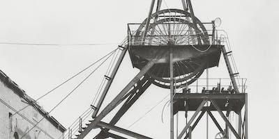 Cynhadledd Ffotograffiaeth | Photography Conference