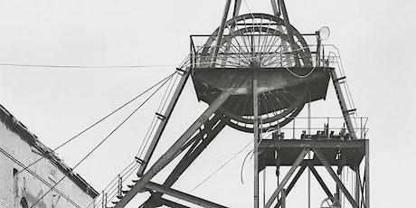 Cynhadledd Ffotograffiaeth | Photography Conference tickets