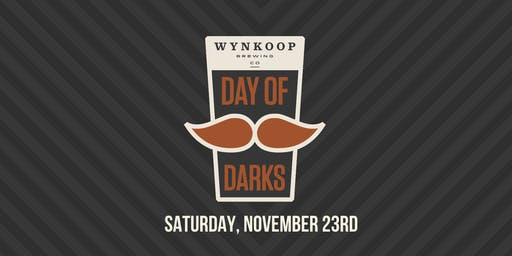 Wynkoop's Day of Darks