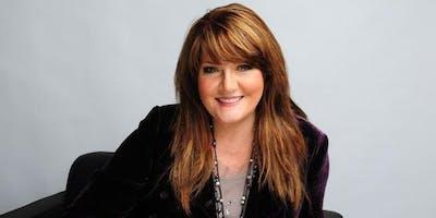 Anita Renfroe - World Vision Volunteer - Sharpsburg, GA