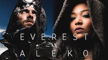 "Chicago Opera Theater: ""Everest \\ Aleko"""