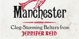Lancashire Day Celebration - with Jennifer Reid - Lancashire Ballad Singer