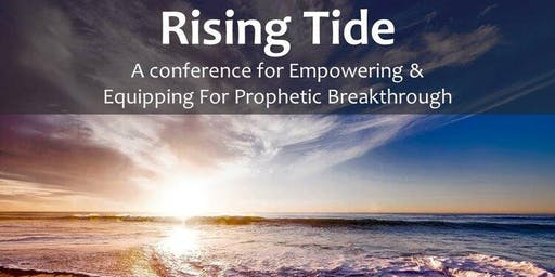 Rising Tide Conference