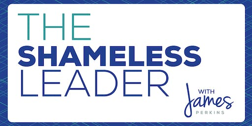 The Shameless Leader Pop UP Event: Listen To Your Life