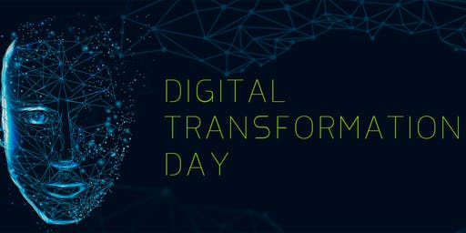 Digital Transformation Day Panama