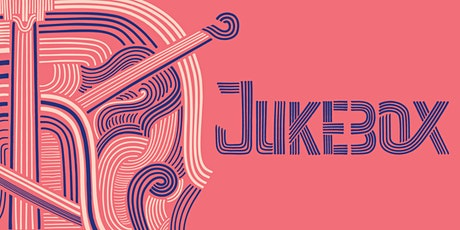 VSO Jukebox at Merchants Hall tickets