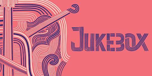 VSO Jukebox at Merchants Hall