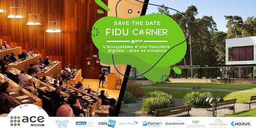 Fiducorner #8 - L'écosystème d'une fiduciaire digitale : mise en situation