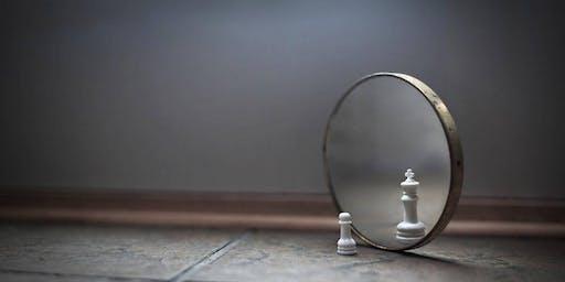 Une estime de soi abîmée, ça se répare ?