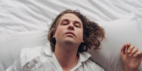 KEVIN MORBY with  Sam Cohen tickets