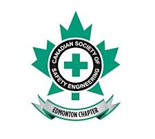 CSSE Edmonton Chapter logo