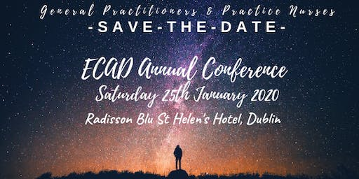HSE - East Coast Area Diabetes Programme Annual Conference 2020