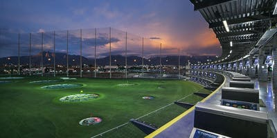 YPN Top Golf