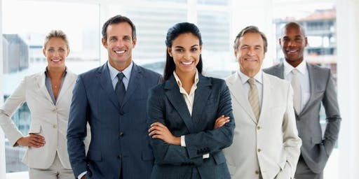LEADING PRODUCTIVE TEAMS: Power Up Your Leadership!  by Randall Resources Int'l