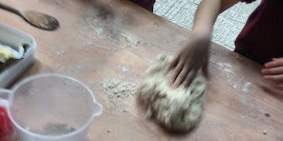Farming & Food children's fun