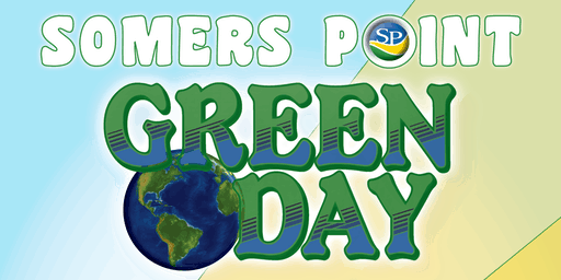 Somers Point Green Day