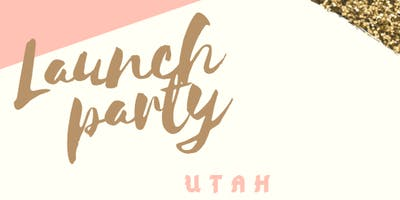 Utah Blogger Babes Launch Party