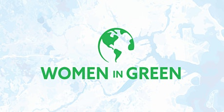 Women in Green: Culture of Courage tickets