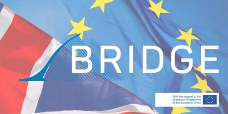 Bridging Research and Policy on the Future of Europe, BRIDGE Network Launch tickets