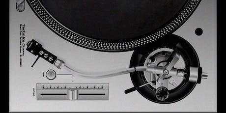 Vinyl Meltdown DJ Dance Party with Marco Benevento, Brian Parillo + more! tickets