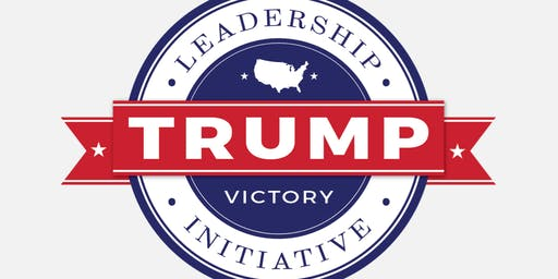 Trump Victory Leadership Initiative