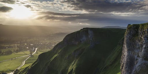 Peak District Treasure Hunt with 20% off at the finishing Treasure (the Pub)
