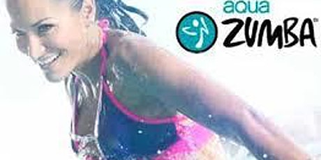 Complimentary Aqua Zumba at Z Ocean Hotel tickets