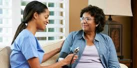 OMG!! Home Care  Aide Training, Certification & Job Placement NO COST!!!