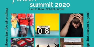 Youth Summit 2020