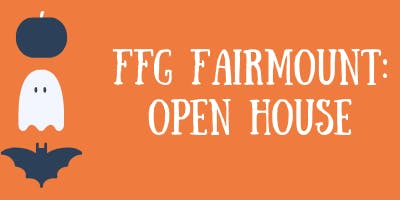 Foundations For Growing Open House