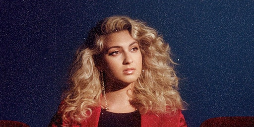 Tori Kelly: Inspired By True Events Tour