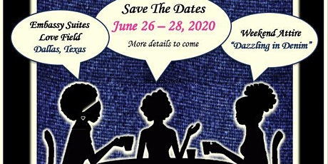 "UPCAG Women's Retreat - ""Let's Talk"" tickets"