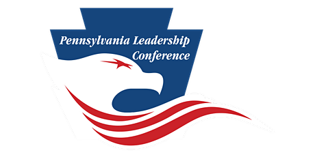 2021 Pennsylvania Leadership Conference tickets