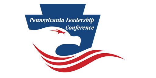 2020 Pennsylvania Leadership Conference